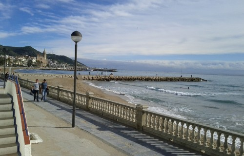 sitges-property
