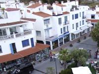 Aiguadolc-property