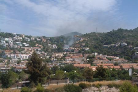 Sitges Hills