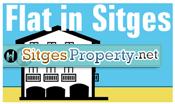 http://sitgespropertyguide.com/wp-content/uploads/2015/02/flat-in-sitges-sitprop.png