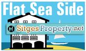 http://sitgespropertyguide.com/wp-content/uploads/2015/02/flat-sea-side-sitprop.png