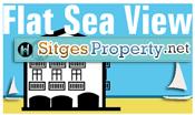 http://sitgespropertyguide.com/wp-content/uploads/2015/02/flat-sea-view-sitprop.png