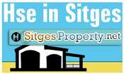 http://sitgespropertyguide.com/wp-content/uploads/2015/02/house-in-sitges-sitprop.png