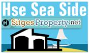 http://sitgespropertyguide.com/wp-content/uploads/2015/02/house-sea-side-sitprop.png
