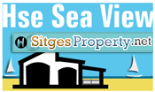 http://sitgespropertyguide.com/wp-content/uploads/2015/02/house-sea-view-sitprop.png