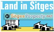 http://sitgespropertyguide.com/wp-content/uploads/2015/02/land-in-sitges-sitprop2.png