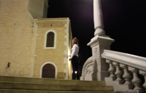 sitges-church-11-1024x682