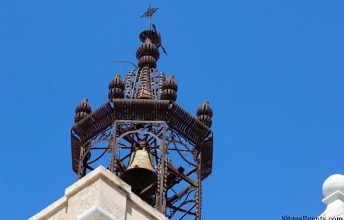 sitges-church-9