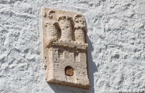 sitges-gothic-17