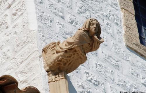 sitges-gothic-19
