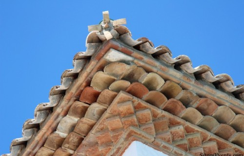 sitges-gothic-20