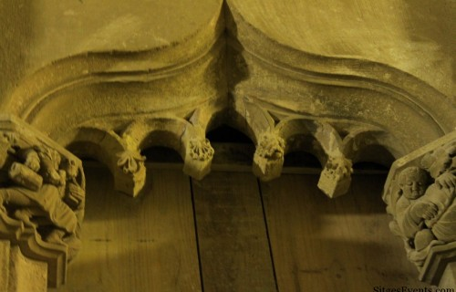 sitges-gothic-4
