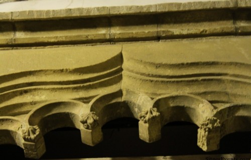 sitges-gothic-6