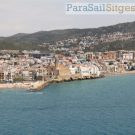 March 2015/16 = 17.4% increase in Sitges prices – Where to Buy Cheap