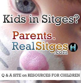 kids resources information sitges barcelona