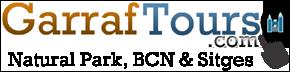 Garraf Tours